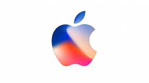apple_iphone_8_event